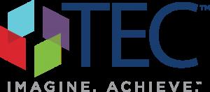 TEC_Logo_FullColor_White_English_R2_031413_2 copy